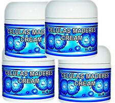 4 celulas Madres cream, Biomatrix, Bioxcell Madre Cell Plus AFA Bioxtron Health