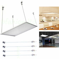Picture Steel Cord Wire Hanging for Home Office Fixture Panel Celling Light Lamp