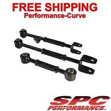 Specialty SPC Rear Camber Toe Setback Arm Set for Acura / Honda - 67540