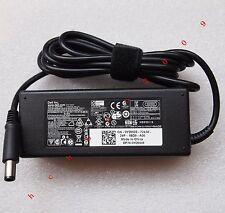 Original Genuine OEM 90W AC Power Adapter for Dell Inspiron 14(3421) Notebook PC