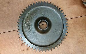 1868532M1 Massey Ferguson 135 165 185 230 235 245 255 285 PTO Gear