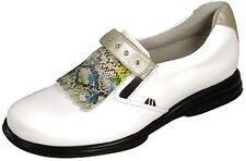 Sandbaggers Golf Shoes: Royal Kilt chameleon