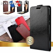 Etui Clapet housse coque Cuir PU Leather Flip Wallet Case iPhone SE (2020)  7/8