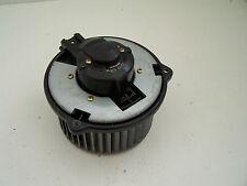 Toyota Celica (00-06) Heater fan motor 194000-13705B