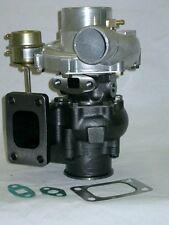 Burstflow Turbolader BT WT3T4 AR 63 passend für 16v VR6 R32 universal Wasser