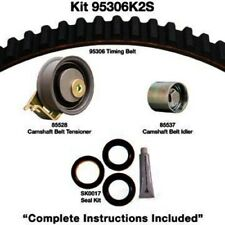 Engine Timing Belt Kit-with Seals Dayco 95306K2S