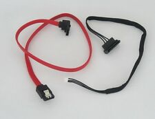 """Internal SSD Cable Upgrade Kit for Apple 21.5"""" iMac 2011 Models"""
