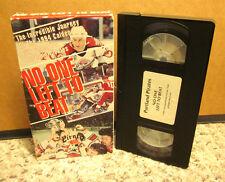 Portland Pirates documentary 1994 hockey Ahl history Calder Cup Vhs Olaf Kolzig