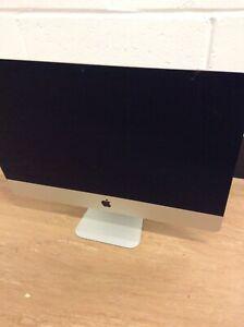 Apple iMac - 21.5 Grand Sale 2.7 GHZ- i5 1TB - 8GB 2013 Fee Gift Free Post