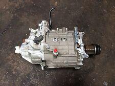 12 13 14 15 FOFRD FOCUS ELECTRIC ENGINE ELECTRIC MOTOR OEM M S.
