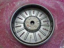 LG Rotor ASSY für Waschmaschine AGF74223356/MBF618448-PDF-30