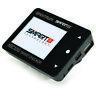 Spektrum XBC100 Smart LiPo Battery Checker & Servo Driver
