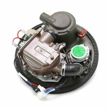 New! Genuine OEM AJH72949004 LG Kenmore Dishwasher Sump and Motor Assembly