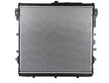 OSC Temperature Control 2994 Premium Radiator 12 Month 12,000 Mile Warranty