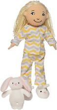 Manhattan Toy Groovy Girls Special Edition Jaime Fashion Doll Nwt