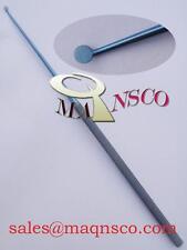 Rhoton stile Micro dissezioni dissector-round-3mm maqnsco