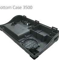 Medfusion 3500 Syringe Pump Series Bottom Case REF G6000754 NEW