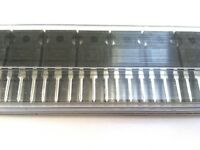 IRFP450  Power MOSFET N-Channel 14A 500V BY VISHAY LOT OF 10