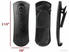 Cellet Spring Clip for Cell Phone
