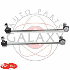 New Delphi Front Sway Bar Links Pair For Eos GTI Jetta Passat A3 Beetle CC
