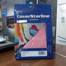 Cover proteggi tastiera - Covercool