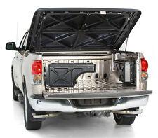 Innovative LADERAUM ORGANIZER Box Case Laderaumbox für VW AMAROK  Pickup Truck