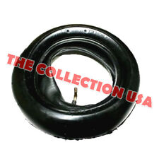 POCKET BIKE REAR TIRE & INNER TUBE 110/50-6.5 FOR 47C MTA1, MTA2, 39CC MTA4 BIKE
