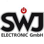 SWJ Electronic GmbH