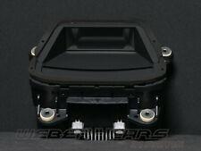 8702092 NEU&ORIG BMW MINI Cooper D SD JCW F60 Head Up Display Linkslenker HUD