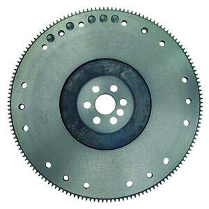 Clutch Flywheel Perfection Clutch 50-6513