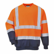 Ropa de hombre naranja talla XL color principal naranja