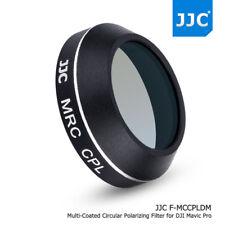 JJC Multi-Coated CPL Circular Polarizing Filters for DJI MAVIC PRO Quadcopters