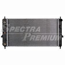 Spectra Premium Industries Inc CU2608 Radiator