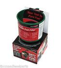 FloTool Mr Funnel Green F1NC Fuel Filter - Petrol, Diesel, Heating Oil, Kerosene