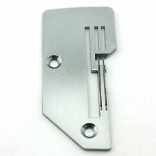 Needle Plate #3330370 For PFAFF 793, 794, 796, 797, 799 Home Serger Overlock