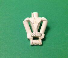 Lego Star Wars Figur Minifig Torso für General Grievous  aus  7255 7256 # J195