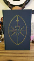 SIGNED! - To Perfect This Feast by James & Nancy Wasserman - Occult Book, Magick