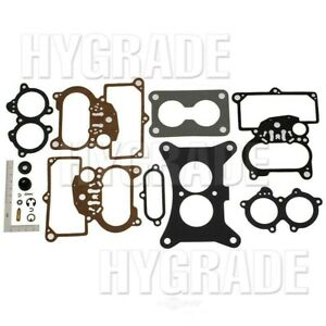 Carburetor Kit Standard Motor Products 362B