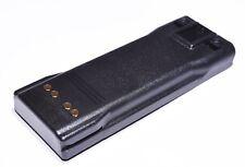 Eneloop Akku Für Motorola GP900 GP1200 MTS2013 MTS 2010 MT2100