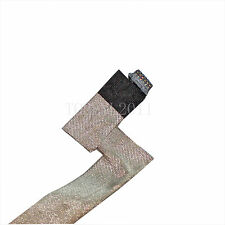 LCD SCREEN CABLE replacement FOR HP Pavilion g6-1b60us g6-1b61ca g6-1b61nr