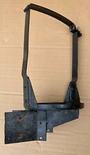 Land Rover series 2 / 2a / 3 air cleaner support / strap. Good used condition