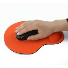 Ergonomic Comfortable Mouse Pad Mat Wrist Rest Support Non-Slip for PC Laptop