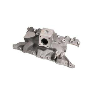 ETC7915 Land Rover reconditioned V8 inlet manifold