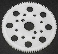 Robinson Racing 1990 Spur Gear Super Machined 48P 90T RRP