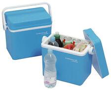 10 Liter Mini Kühlschrank Für Auto Garten Und Camping : Camping kühlboxen kühlschränke l kapazität günstig kaufen