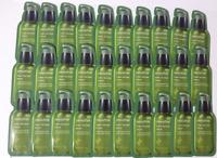 Innisfree Green Tea Seed Serum 1ml x 30pcs( Bundle )