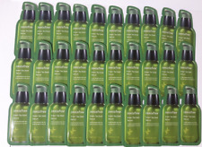 Innisfree Green Tea Seed Serum 1ml x 30pcs( Bundle )