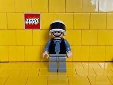 Lego Star Wars Rebel Fleet Trooper