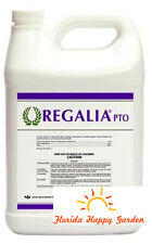 Regalia Fungicide  PTO (1 Gal)