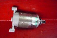 Motor De Arranque HYOSUNG águila 250 CLÁSICO GV 250 2004 2006 2007